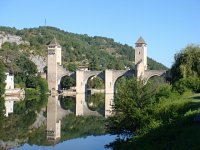 most w cahors