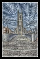 st mary s parish derby uk