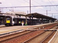 467 ic c do lille flandres