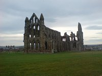whitby opactwo1