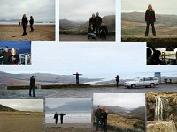 ring of kerry and dingle