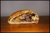 cornish pasty od srodka