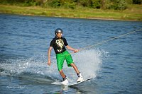 cable water ski