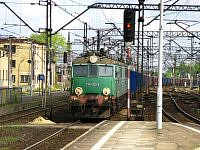 et41 200 pkp cargo ct wroclaw