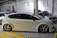 10 Tuning Show 2012