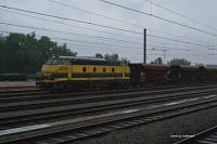 sncb s rie 62 63