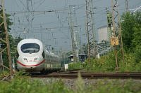 ice intercity express