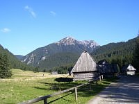 tatry kominiarski wierch