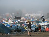 blocko woodstock 2012
