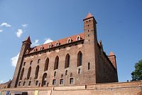 gniew