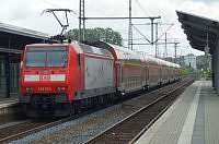 db baureihe 146 024 z re1