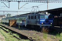eu07 227 pkp intercity z ic tlk