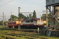 ep07 1008 pkp intercity