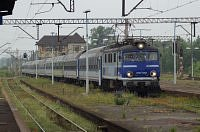 ep07 1058 pkp intercity z 803