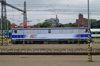 ep09 015 pkp intercity