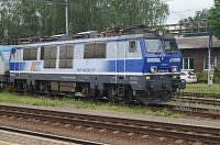 ep09 019 pkp intercity