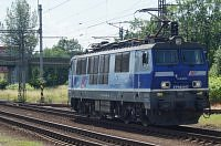 ep09 43 pkp intercity