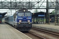 ep09 33 pkp intercity z eic