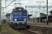 ep07 1023 pkp intercity z tlk