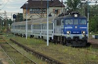 ep07 1031 pkp intercity z tlk