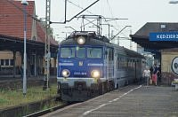 ep07 1018 pkp intercity tlk