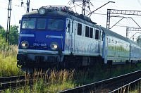 ep07 1068 pkp intercity z 46101