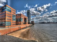 hamburg view point