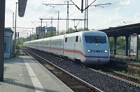 ice 2 nach berlin hbf
