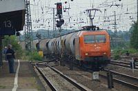 br 145 cl 001 arcelormittal