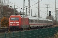 br 101 112 1 db mit intercity ic