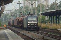 br 185 753 3 ctl