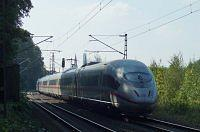 br 403 ice3 intercityexpress