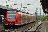 2x br 425 db regio jak re11 do