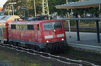 br 111 098 db regio z poc re1 do