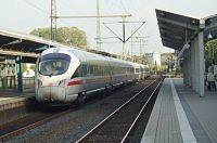 ice3 br 403 db intercityexpress