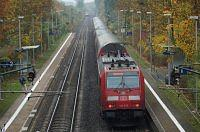br 146 265 db regio z poc re1 do