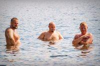 water party...:)