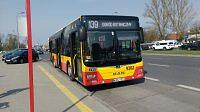 MAN NL293 Lion's City B100 #9302