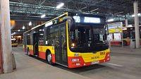 MAN NL293 Lion's City B100 #9303