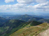 wolowiec slow volovec 2063 m n p