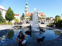 tychy